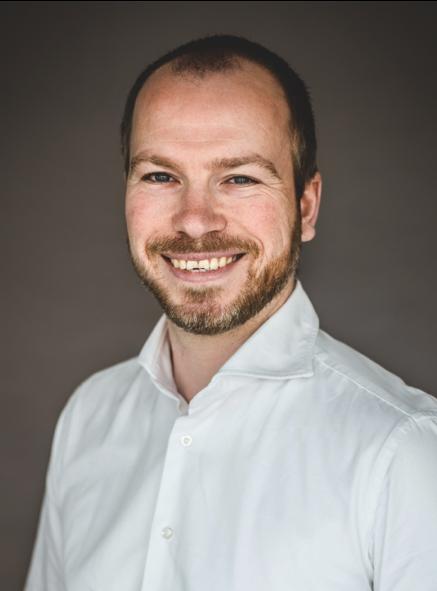 Frederik Winkel