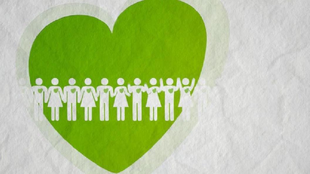 Grünes für alle